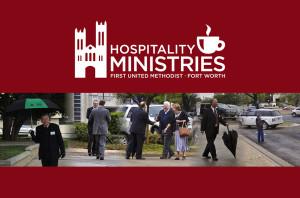Hospitality Training Event_HS