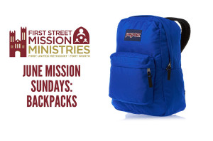 Jun15 Mission Sunday_HS