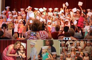 Preschool Graduation 2015_HS