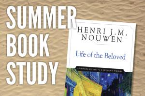 Summer Book Study 2015_HS2