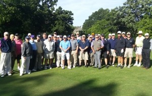 golf tournament 2