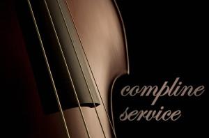 Compline Service_HS
