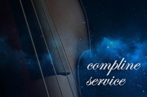 Compline Service_HS2