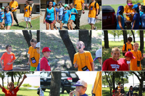 Mission Day Camp Gallery_HS
