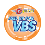 VBS15 FuelUp_Icon