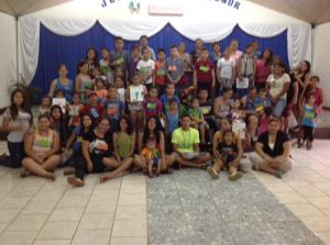 Costa Rica 7.15 Picture28