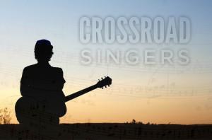 Crossroad Singers_HS