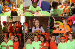 VBS Gallery_HS