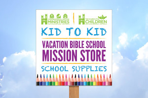 VBS Mission Store_HS