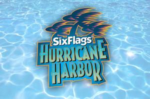 Youth Hurricane Harbor_HS
