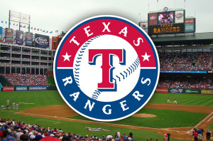 Youth Texas Rangers_HS