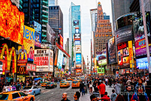 times-square-new-york-city-luciano-mortula