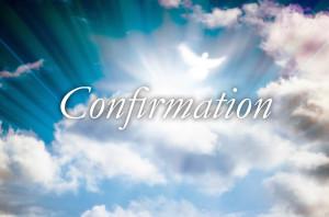 Confirmation15_HS
