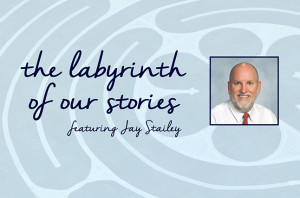 Labyrinth of Our Stories_HS