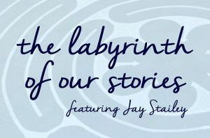 Labyrinth of Our Stories_HS2