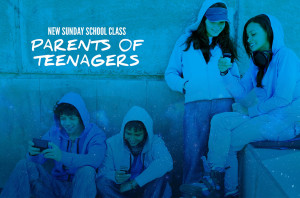 Parents of Teenagers_HS