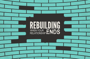 Rebuilding When Your Relationship Ends_HS