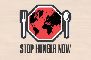 Stop Hunger Now_HS
