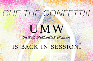 UMW General Meeting_915_HS