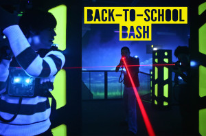 Youth Back To School Bash_HS2