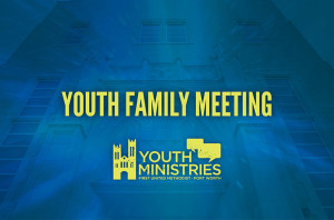 Youth Family Meeting_HS