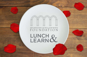 February Foundation Lunch and Learn_HS