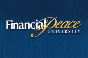Financial Peace University_HS
