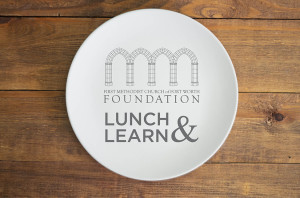 Foundation Lunch & Learn_HS