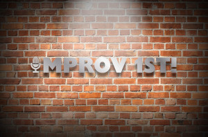 Improv 1st_HS