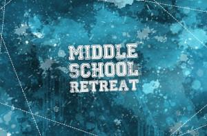 Middle School Retreat17_HS