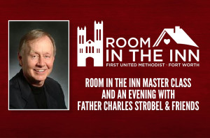 Room_Master Class15_HS