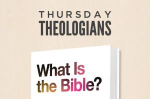 Thursday Theologians Fall17_HS