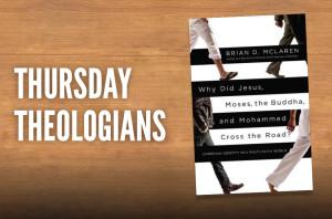 Thursday Theologians16_HS