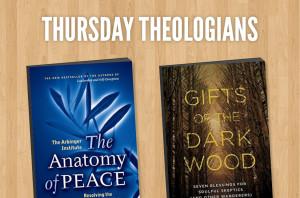 thursday-theologians17_hs