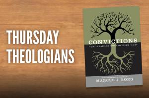 Thursday Theologians_HS
