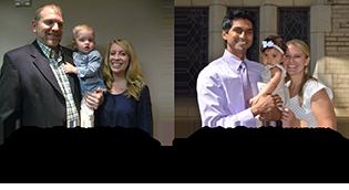 10.23.15 Baptisms