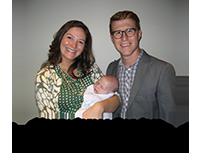 10.30.15 Baptisms