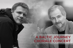 A Baltic Chorale Journey_HS