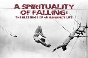 A Spirituality of Falling_Trapeze_HS