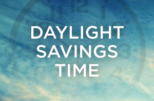 Daylight Savings Time_HS