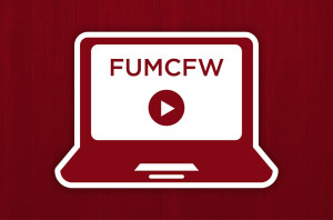 FUMCFW Media_HS