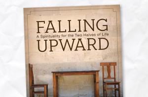 Falling Upward_HS