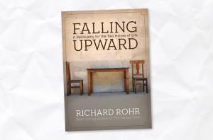 Falling Upward_social