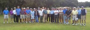 Golf Tournament 10.15 image1 landscape