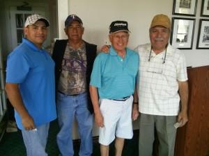 Golf Tournament 10.15 image3