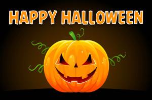 Happy Halloween_HS
