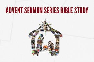 Advent Sermon Series Bible Study_HS