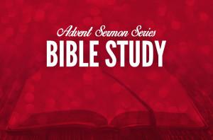 advent-sermon-series-bible-study_hs
