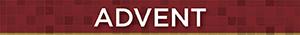 Advent Web Header
