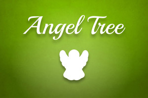 Angel Tree_HS
